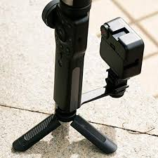 <b>Ulanzi</b> МТ-<b>05 мини</b>-<b>штатив</b> стенда для Selfie Stick монопод ...