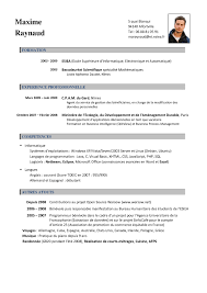 examples of resumes how to write your best cv references list 89 outstanding how to write the best resume examples of resumes