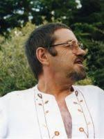 David Swarbrick. Dave Swarbrick was born in London in April 1941 and moved ... - 5cb40647bb9de5e50ce0587311e15d30