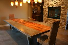 awesome dining room tables remarkable decoration