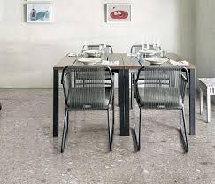 <b>Marazzi</b> - <b>Марацци керамическая плитка</b> и керамогранит из ...
