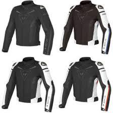 Men <b>Motorcycle</b> Apparel for sale - m.dhgate.com }