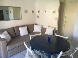 LS204 : Villa <b>3 pièces</b> 4 couchages GRUISSAN, Gruissan, France ...