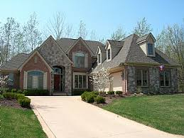 Best Selling House Plans and Home DesignsBest Selling Plans and Popular Floor Plans
