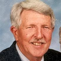 Mr. Jimmy Darrell Welborn - jimmy-welborn-obituary