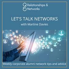 Let's talk networks