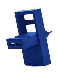 <b>Зарядное устройство</b> USBepower <b>ROCK</b> USBepower 7691429 в ...