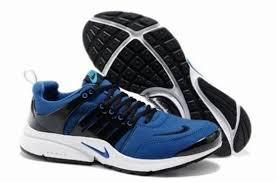 buy black nike shoes buy black black nike air