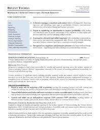 resume templates curriculum vitae template best cv samples 87 mesmerizing best cv template resume templates
