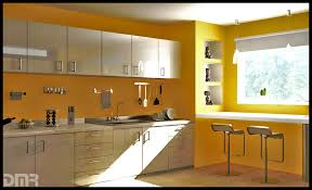 kitchen colors images: kitchen wall color ideas kitchen colors luxury house design