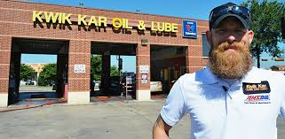 Image result for kwik kar