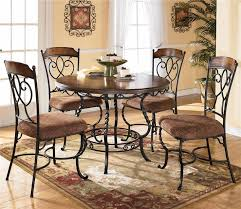 ashley furniture kitchen tables: images about ashley furniture i love on pinterest