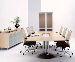 brilliant how to order custom office furniture for quick delivery in office furniture conference tables brilliant law office auction conference tables bene office furniture
