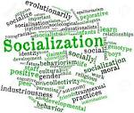 Images & Illustrations of socialization