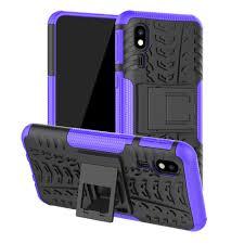 <b>Samsung A6s A8s</b> J6plus 2018 /J6prime A2 core J2 core foldable ...