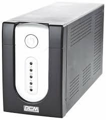 Интерактивный <b>ИБП Powercom Imperial IMP</b>-<b>3000AP</b> — купить по ...
