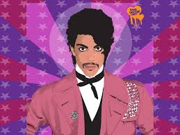Image result for free google images of Prince Rogers Nelson