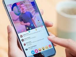 Thumbnail for Como jogar o vídeo diretamente no Facebook