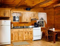amish kitchen cabinets marvelous for your home interior design with amish kitchen cabinets interior design ideas amish wood furniture home
