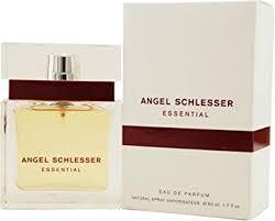 Buy <b>Angel Schlesser Essential</b> by <b>Angel Schlesser</b> For <b>Women</b>. Eau ...