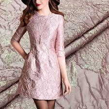 <b>HLQON High quality</b> yarn dyed <b>occident</b> style jacquard brocade ...