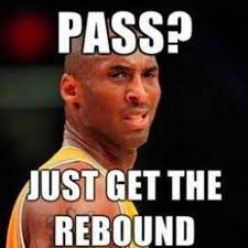 NBA Memes (@NBAMemes) | Twitter via Relatably.com