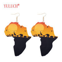 Wholesale <b>Ethnic Jewelry Original</b> for Resale - Group Buy Cheap ...