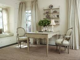 french country decorating ideas for bedroom home attractive chic attractive home office