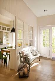 attic living room design youtube:  images about room separation on pinterest wooden room dividers sliding doors and decorative screens