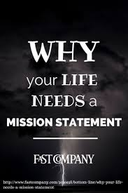 best images about mission statements einstein why your life needs a mission statement