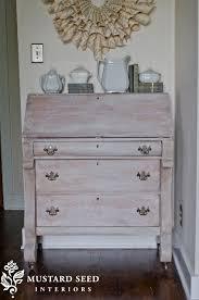 1000 images about diy white wash on pinterest annie sloan chalk paint dark wax and paint basics whitewash