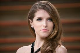 anna kendrick is writing a book of essays and here are that anna kendrick is writing a book of essays and here are 8 that absolutely must be included please anna pleeeeease