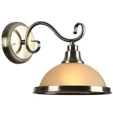 <b>Бра Arte Lamp A6905AP-1AB</b> SAFARI - купить бра по цене 2 430 ...