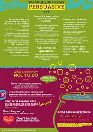 argumentative globalization essay topics helpessay web fc com argumentative globalization essay topics