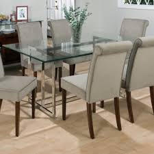 The Best Dining Room Tables Glass Top Dining Room Tables Rectangular Innovative Glass Top