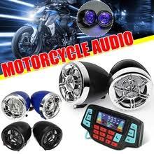 alarm <b>motorcycle mp3</b>