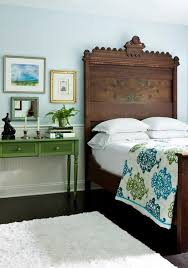 antique furniture decorating ideas for the interior design of your home furniture ideas as inspiration interior decoration 2 antique furniture decorating ideas