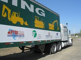 ontario truck driving school th wheel training institute ontario truck driving school