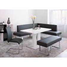 Dining Room Settees Kitchen Bench Seating Kitchen Bench Seating With Storage Hinged
