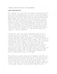 famous persuasive essay essays famous persuasive essay