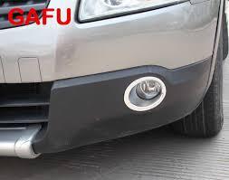 Для Nissan Qashqai 2009 2013 <b>передний</b> противотуманный ...