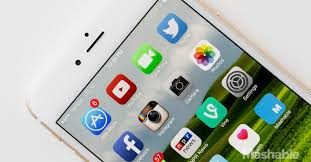 These are the 15 best social media apps ever made for iPhone