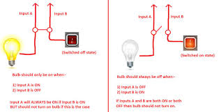 Draw Electric Circuit Outstanding Draw Electronic Circuits Basic Electrical Terms