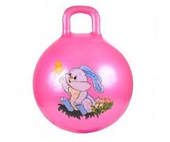 <b>Мячики и прыгуны Shantou</b> Yisheng: каталог, цены, продажа с ...