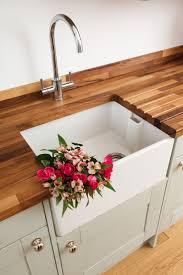 kitchen worktops ideas worktop full: this kitchen set displays our european walnut worktops with standard mm wide staves complete