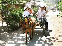 Image result for du lịch miền tây