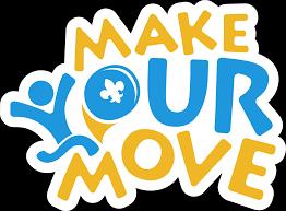 <b>Make Your Move</b> Foundation
