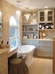 wall sconces bathroom lighting designs artworks: ambient lighting dp anissa swanzy cottage freestanding bathtub sxjpgrendhgtvcom