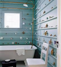 images about beach themed bathroom on pinterest beach themed bathrooms mr price home and starfish beach beach theme furniture 1000