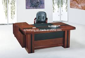 office tables remarkable office table design 1200 x 820 a 116 kb a jpeg cabinet lighting 10traditional kitchen undercabinetlightingsystem 1024x681